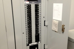 1_Panel_Upgrades