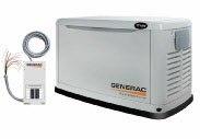 Electric_Generator