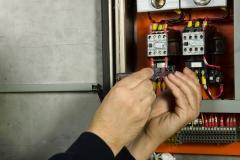 electric-panel-upgrades