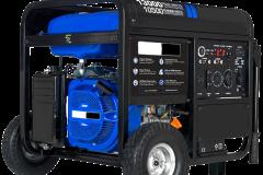 portable-generators-xp13000e-64_1000