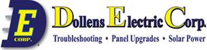 San Jose, CA: Dollens Electric