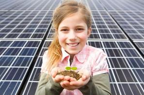 solar-girl_med