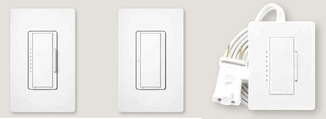 Dimmer_Switches