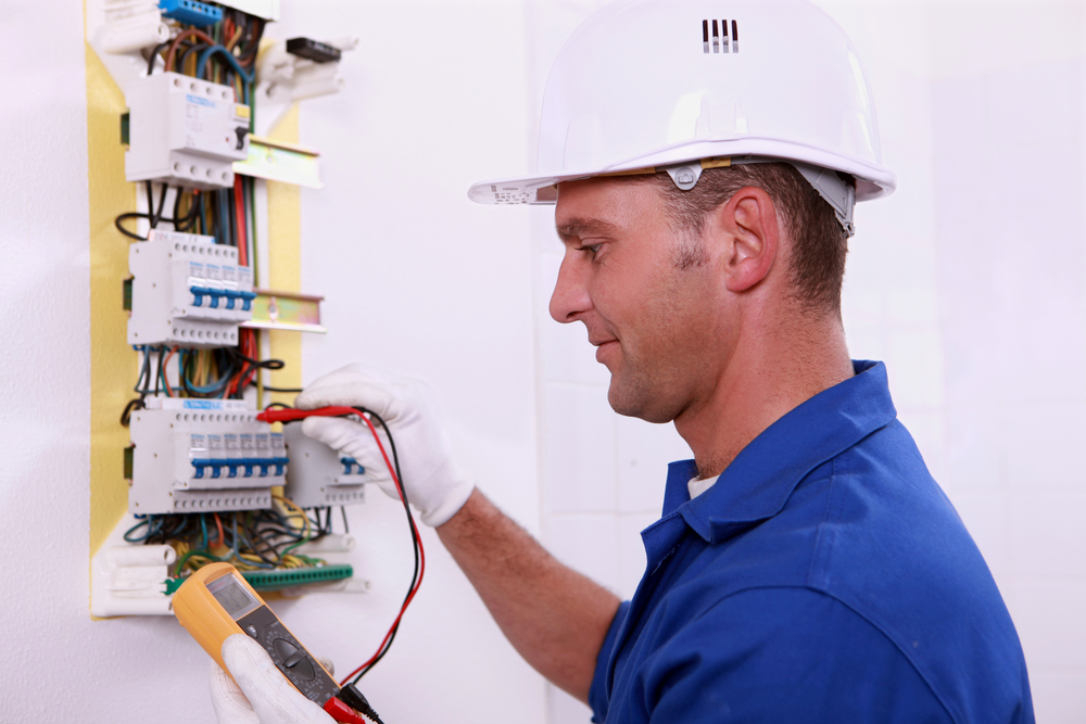 Things to Keep in Mind When Hiring a Commercial Electrician in San Jose