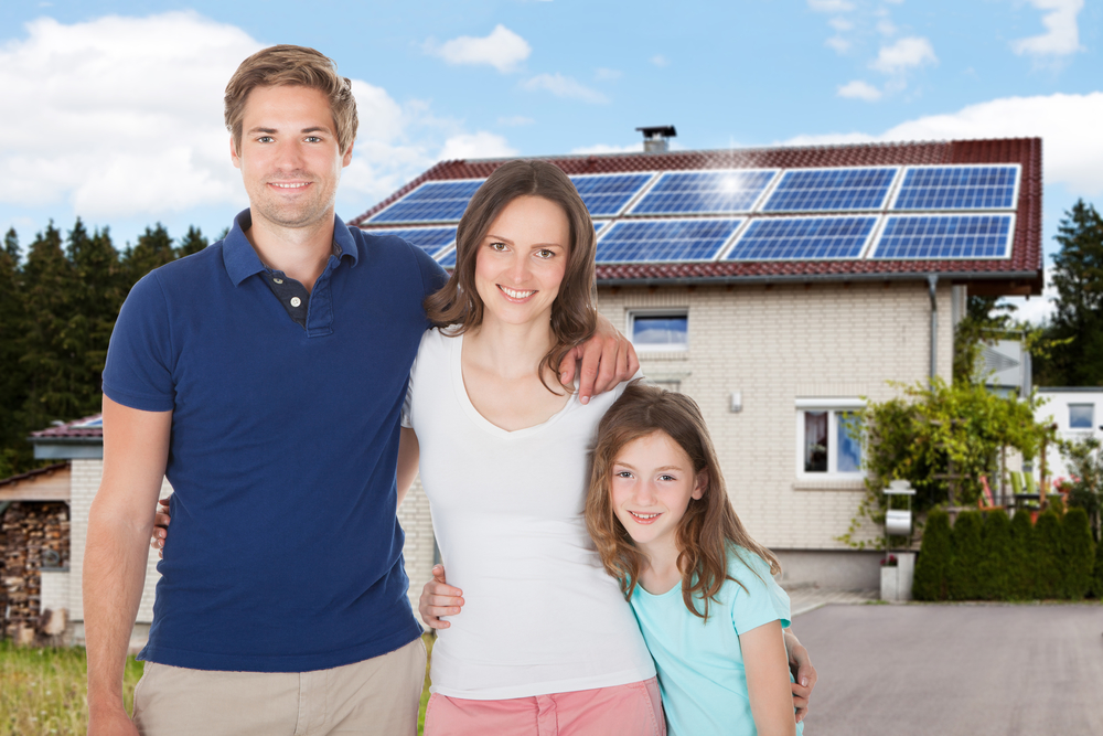 Are Solar Panels Worth the Money?